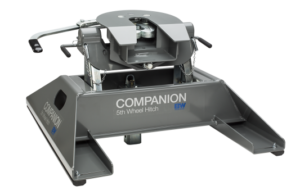 companion-3500-low-res-product